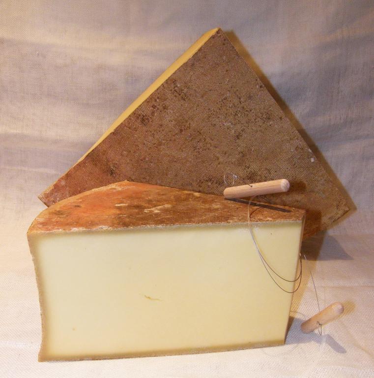 visites d gustations les fromages du fermier. Black Bedroom Furniture Sets. Home Design Ideas